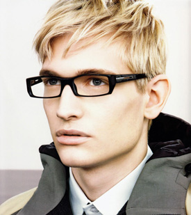 cleaning solutions designer reading glasses prada mens